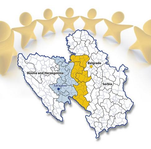 mapa_ilustracija