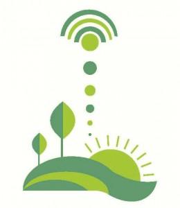 07 Logo