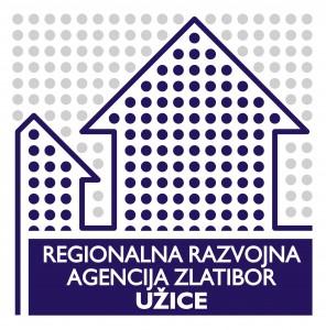 33 Logo Zlatibor