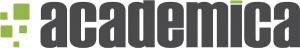 38 Academica logo