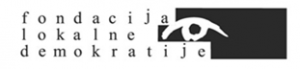 49 fondacija logo