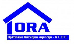 58 ORA Rudo logo