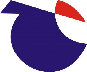 60 PKRS Logo Bijeljina