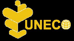 102 UNECO Logo