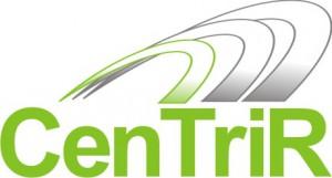 98 logo_CenTriR