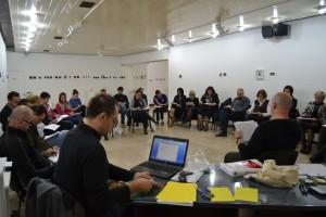 Konferencija-Kreativnetenzije_Susretanja (11)