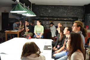 Konferencija-Kreativnetenzije_Susretanja (12)