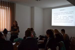 Konferencija-Kreativnetenzije_Susretanja (13)