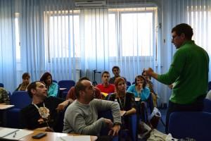 Konferencija-Kreativnetenzije_Susretanja (14)