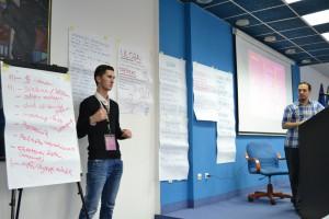 Konferencija-Kreativnetenzije_Susretanja (15)