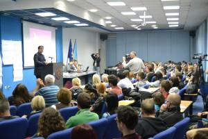 Konferencija-Kreativnetenzije_Susretanja (16)