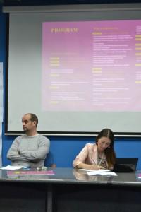 Konferencija-Kreativnetenzije_Susretanja (17)