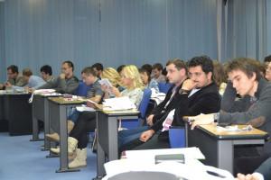 Konferencija-Kreativnetenzije_Susretanja (3)