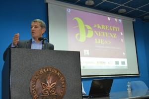 Konferencija-Kreativnetenzije_Susretanja (4)
