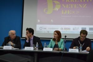 Konferencija-Kreativnetenzije_Susretanja (6)