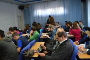 Konferencija-Kreativnetenzije_Susretanja (7)