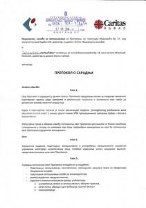 Protokol o saradnji NSZ1