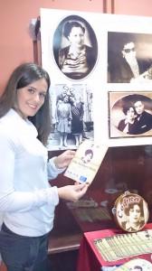 Dani kulture roma u Sapcu (3)