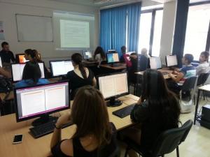 IT edukacija juni 2014 (2)