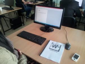 IT edukacija u Sarajevu