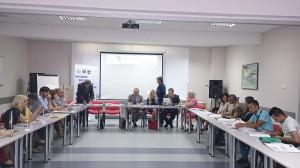 Konferencija u Sapcu 3