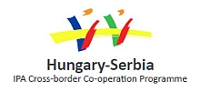 Other IPA CBC Programmes Serbia and BiH