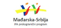 Drugi programi prekogranične saradnje Srbije i BiH