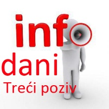 Info session_sr.bih