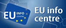 Info centre - Delegation of EU to the Republic ofSerbia