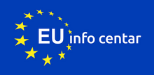 Info centre - Delegation of EU to the BiH