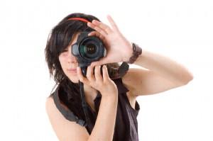 photo-contest-image