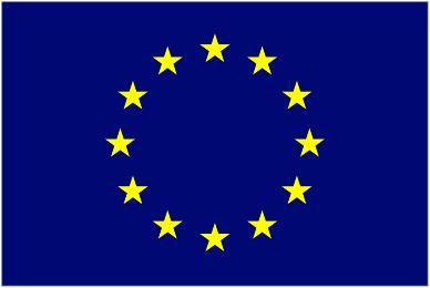 Cross Border Cooperation Programme SR – BiH 13